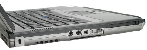 Dell latitude d630 network controller driver download.