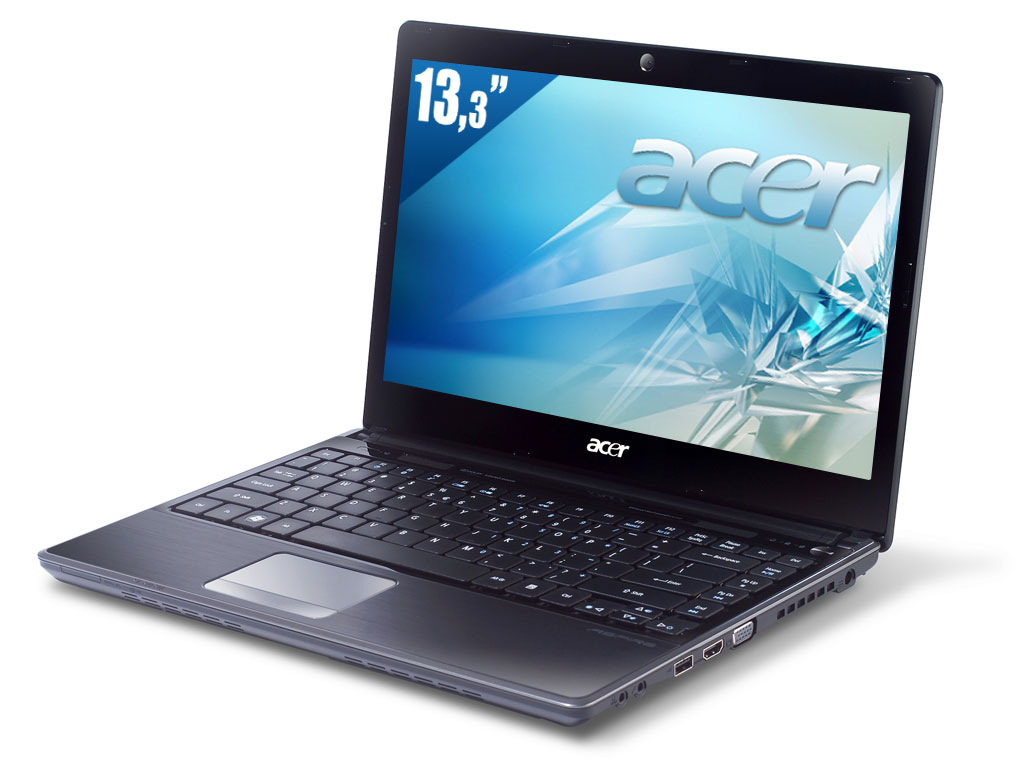 laptop acer có nhiều sản phẩm giá 5 triệu