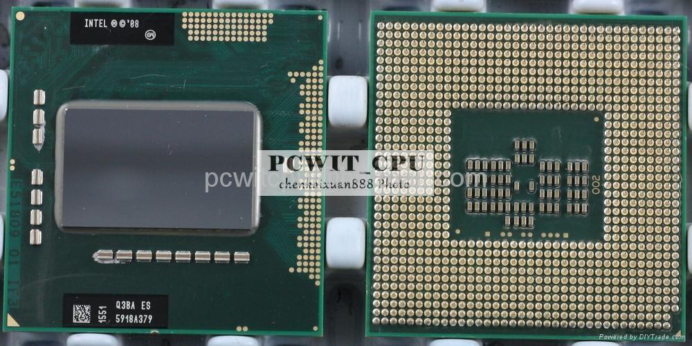 Chuyên Mua Bán - Trao Đổi - Nâng Cấp CPU Laptop Core 2, I3, I5, I7 tại HCM - 28