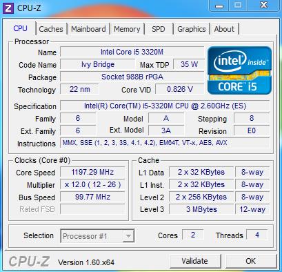 Chuyên Mua Bán - Trao Đổi - Nâng Cấp CPU Laptop Core 2, I3, I5, I7 tại HCM - 20