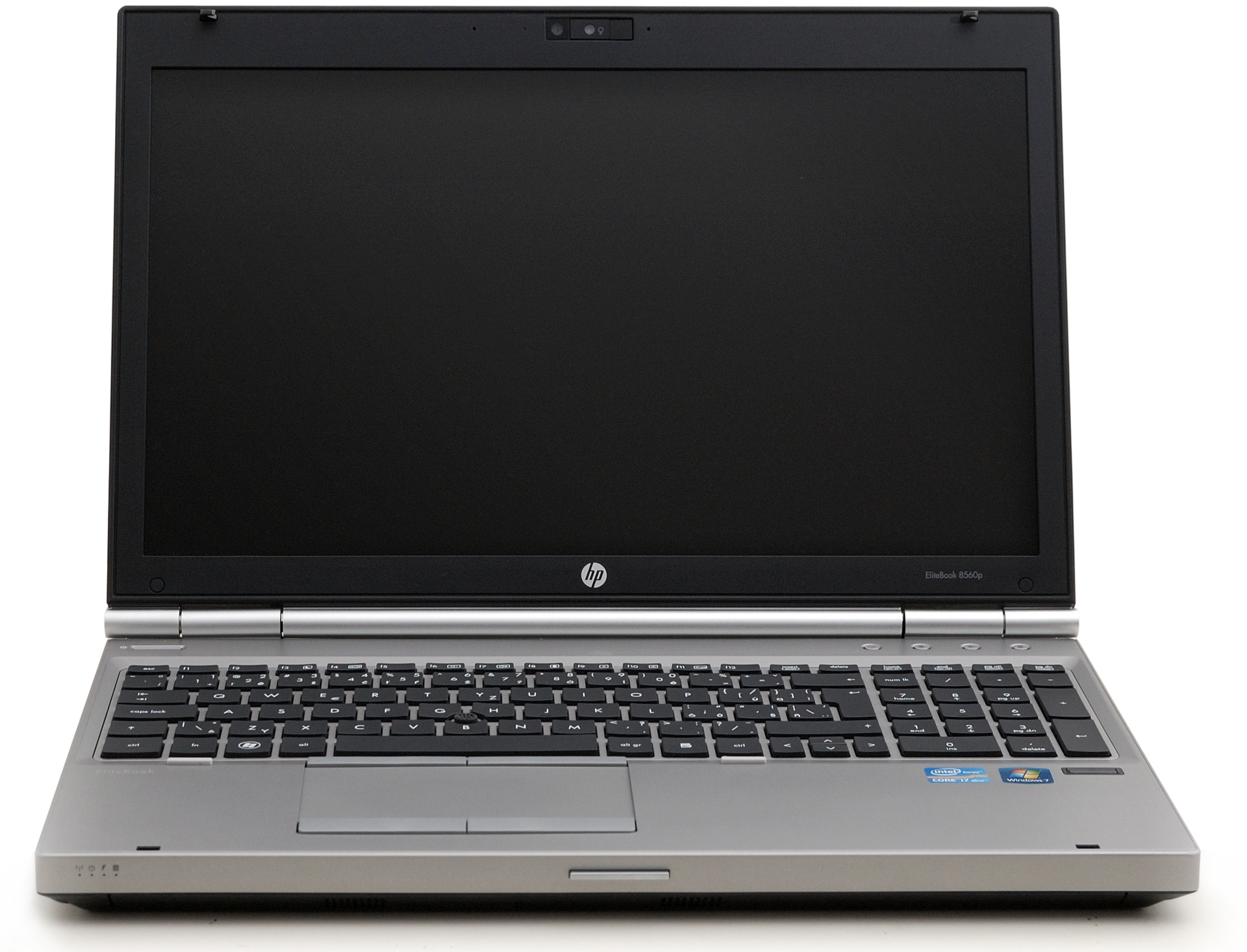 Image result for hp probook 8560p