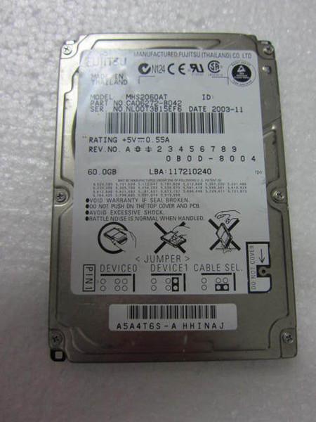 HDD Laptop cũ tháo máy, 250G 500G 1TB. BH 06 tháng. Nói không với HDD sửa HDD Repair lại bán - 12