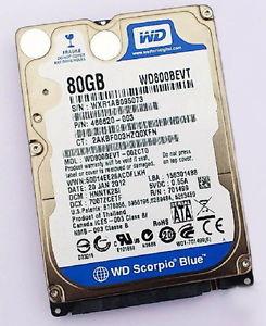 Gò Vấp Chuyên Ram Laptop Cũ Mua Bán Trao Đổi Ram DDR2 DDR3 DDR4 2GB 4GB 8GB 16GB - 34