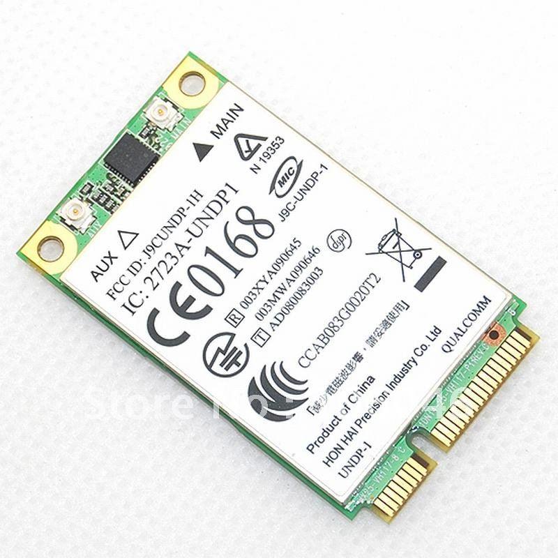 Gò Vấp Chuyên Ram Laptop Cũ Mua Bán Trao Đổi Ram DDR2 DDR3 DDR4 2GB 4GB 8GB 16GB - 4