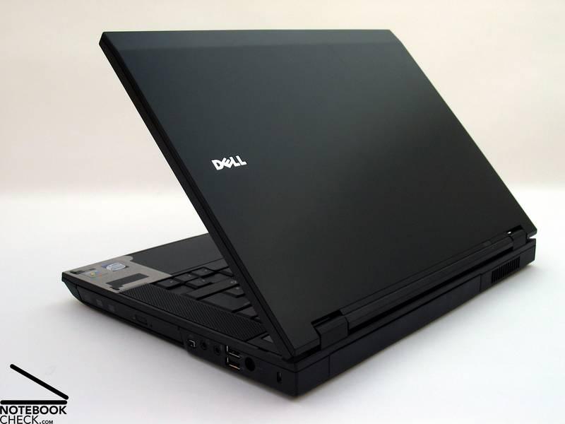Kết quả hình ảnh cho dell e5500