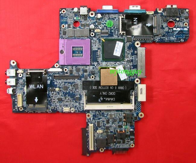 Gò Vấp Chuyên Ram Laptop Cũ Mua Bán Trao Đổi Ram DDR2 DDR3 DDR4 2GB 4GB 8GB 16GB - 36