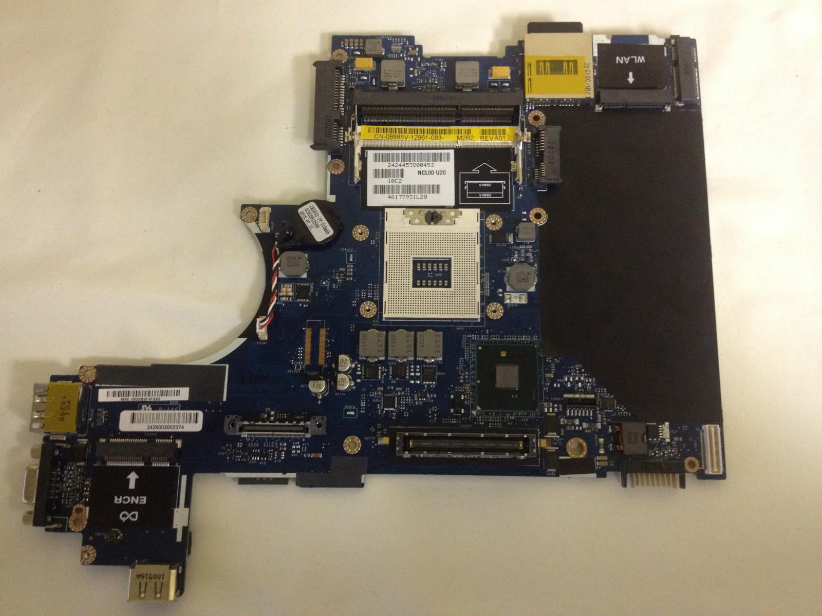 Gò Vấp Chuyên Ram Laptop Cũ Mua Bán Trao Đổi Ram DDR2 DDR3 DDR4 2GB 4GB 8GB 16GB - 38