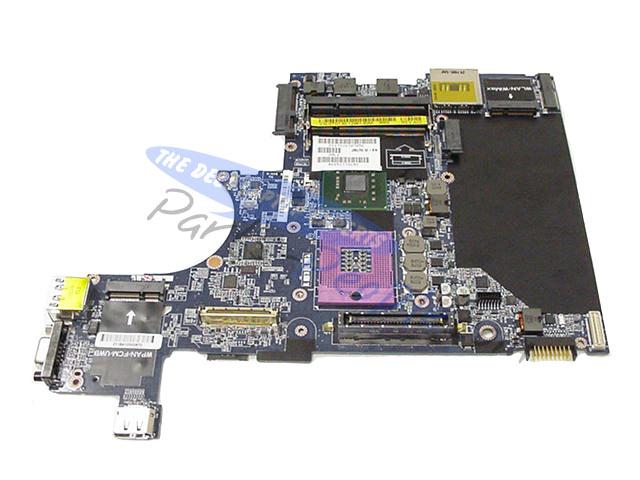 Gò Vấp Chuyên Ram Laptop Cũ Mua Bán Trao Đổi Ram DDR2 DDR3 DDR4 2GB 4GB 8GB 16GB - 37