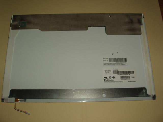 Gò Vấp Chuyên Ram Laptop Cũ Mua Bán Trao Đổi Ram DDR2 DDR3 DDR4 2GB 4GB 8GB 16GB - 22