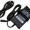 Adapter Dell 19.5V - 4.62A - 90W - Slim