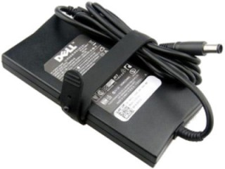 Adapter Dell Slim 19.5V-6.7A-130W-500k