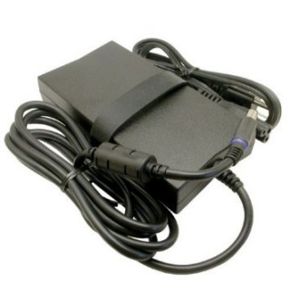 Adapter Dell Slim 19.5V - 7.7A - 150W - 700k