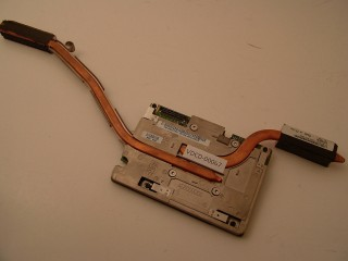 Card Nvidia FX2500 Vga Laptop Dell M90