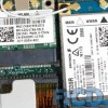Card WWAN 3G Dell 5540