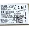 Card WWAN 3G Dell Latitude E6320