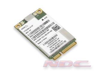Card WWAN 3G Dell Latitude E6530