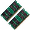 Ram Laptop DDR2 1GB bus 667