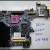 Mainboard Laptop Dell Latitude E6500