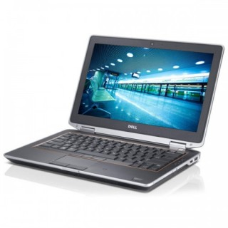 Laptop Dell Latitude E6420 chơi LOL