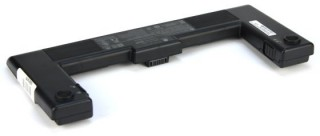 Dock Pin HP Elitebook