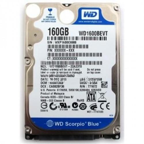 Gò Vấp Chuyên Ram Laptop Cũ Mua Bán Trao Đổi Ram DDR2 DDR3 DDR4 2GB 4GB 8GB 16GB - 35