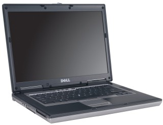 Laptop Chơi Fifa 3 Dell Latitude D830