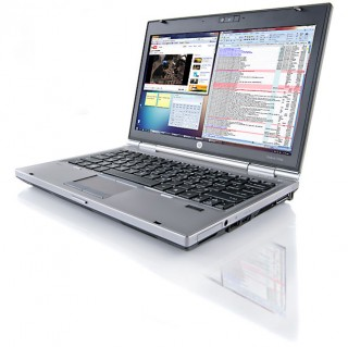 Laptop HP Elitebook 2560P 12 inch