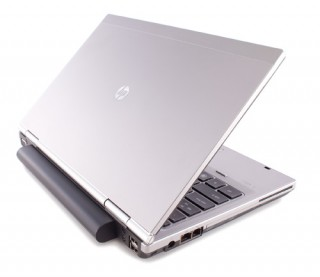 Laptop HP Elitebook 2560P I7 12 inch