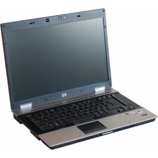 Laptop HP Elitebook 8530P chơi Dota 2