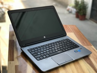 Laptop HP Probook 640 G1 Core I5