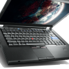 Thinkpad T420 I5-2520M|4G|250G|HD3000|Webcam