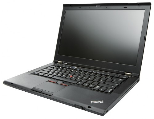 Thinkpad T430 I5-3320M|4G|HDD 250G|14