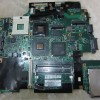 Mainboard Laptop Lenovo Thinkpad T61