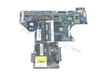 Mainboard Laptop Dell Latitude E4300 onboard ở HCM