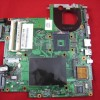 Mainboard Laptop HP DV2000