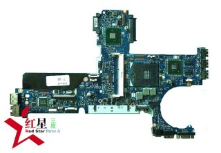 Mainboard Laptop HP Elitebook 8440P