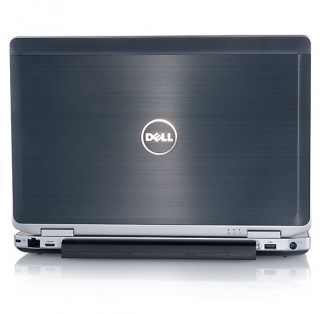 Nắp HDD Laptop Dell Latitude E6320