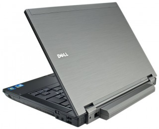 Nắp HDD Laptop Dell Latitude E6410