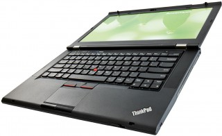 Nắp HDD Lenovo Thinkpad T430