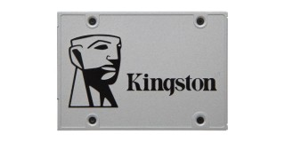 Ổ Cứng SSD Kingston V400 120G