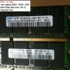 Ram Laptop DDR2 4GB Samsung bus 800