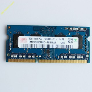 Ram Laptop DDR3 2GB bus 1600