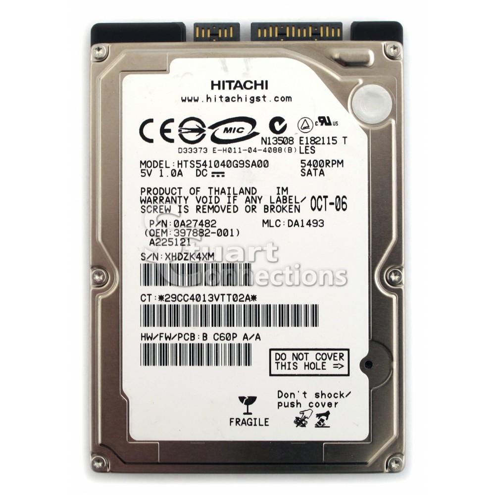 HDD Laptop cũ tháo máy, 250G 500G 1TB. BH 06 tháng. Nói không với HDD sửa HDD Repair lại bán - 10