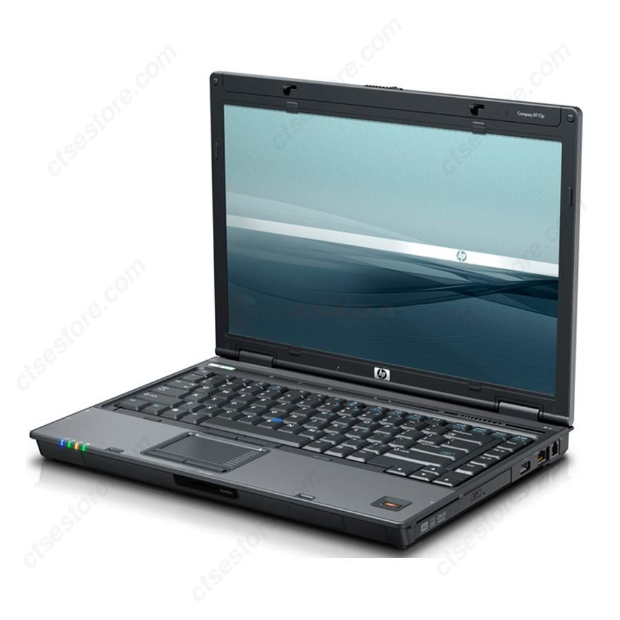 http://banlaptopxachtay.com/upload/images/laptop-hp-compaq-6910p-t9500.jpg