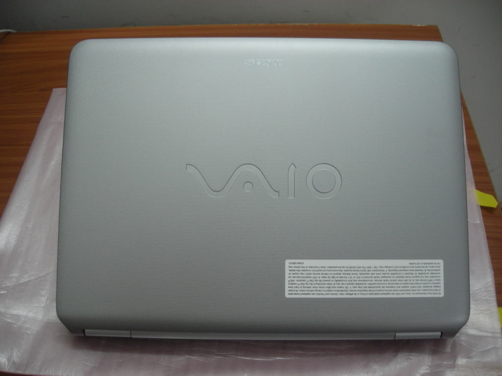 Sony VAIO VGN-SZ Laptops Drivers Download for Windows 7 10