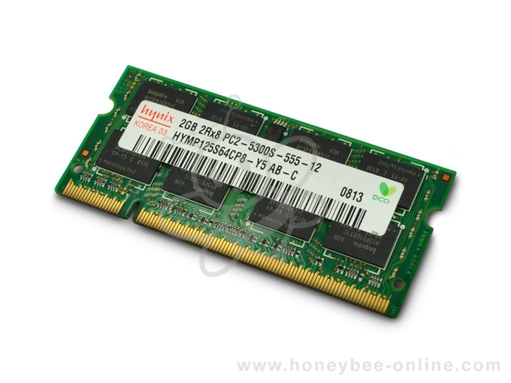 Chuyên thu mua xác Laptop cũ, HDD Laptop cũ, Ram Laptop cũ, nhận nâng cấp Laptop cũ lấy ngay Gò Vấp - 6
