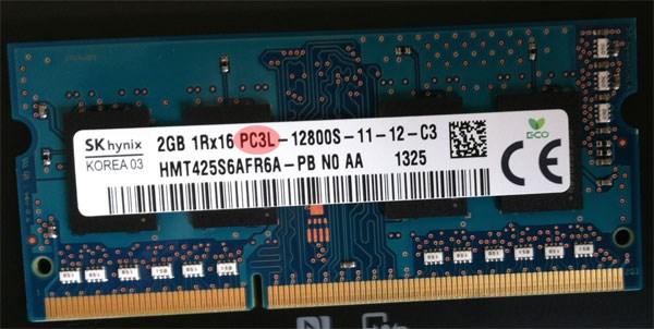 Ram Laptop DDR3 DDR4L 4G 8G 16G, trao đổi 2G 4G lấy 8G 16G, thu mua Ram Laptop Cũ ở Gò Vấp - 11